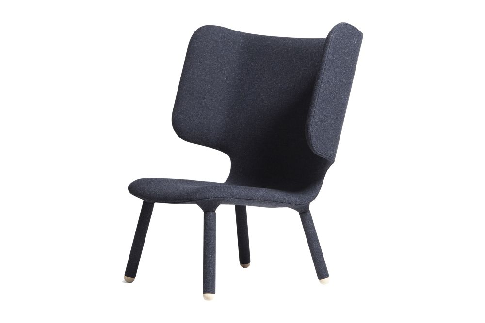 https://res.cloudinary.com/clippings/image/upload/t_big/dpr_auto,f_auto,w_auto/v1603433215/products/tembo-lounge-chair-new-new-works-norgaard-keychayas-clippings-11476039.jpg