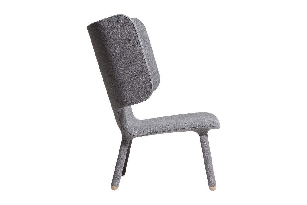 https://res.cloudinary.com/clippings/image/upload/t_big/dpr_auto,f_auto,w_auto/v1603433222/products/tembo-lounge-chair-new-new-works-norgaard-keychayas-clippings-11476040.jpg