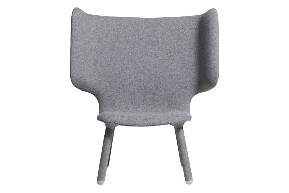 https://res.cloudinary.com/clippings/image/upload/t_big/dpr_auto,f_auto,w_auto/v1603433231/products/tembo-lounge-chair-new-new-works-norgaard-keychayas-clippings-11476041.jpg
