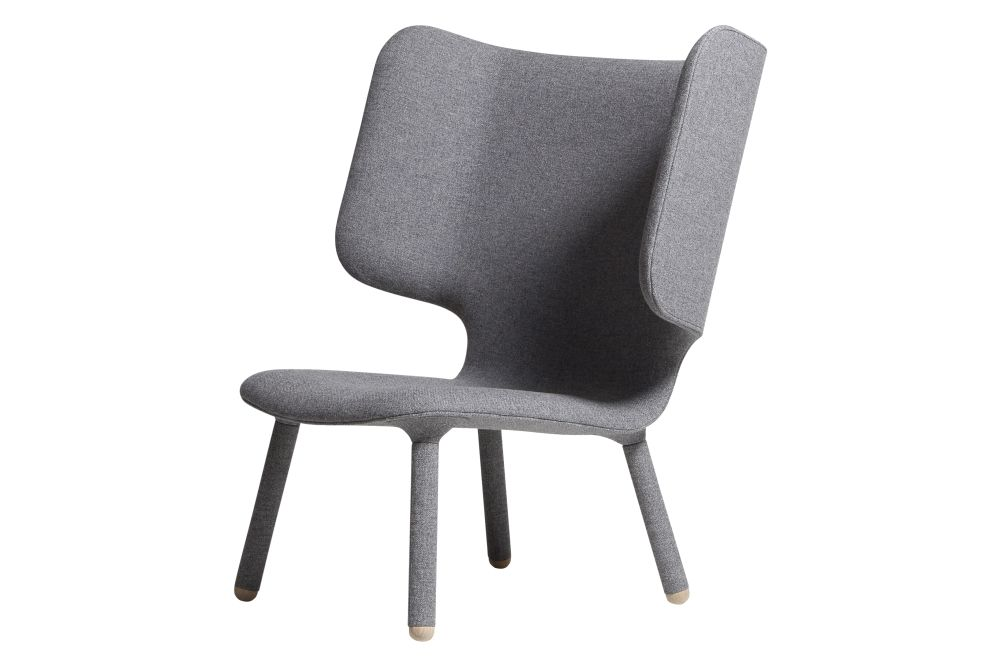 https://res.cloudinary.com/clippings/image/upload/t_big/dpr_auto,f_auto,w_auto/v1603433235/products/tembo-lounge-chair-new-new-works-norgaard-keychayas-clippings-11476042.jpg
