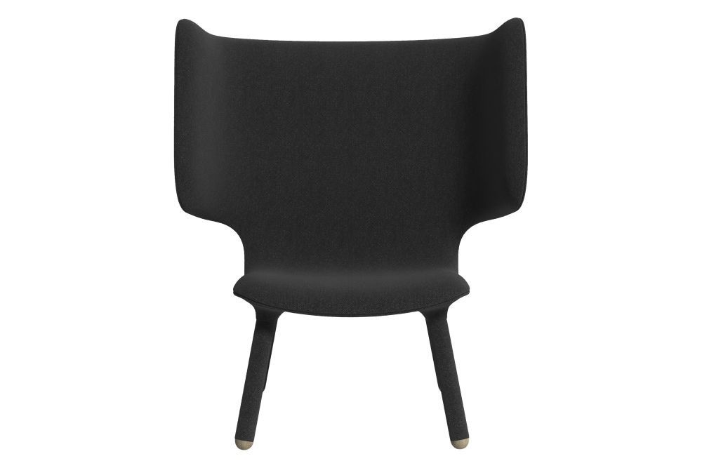 https://res.cloudinary.com/clippings/image/upload/t_big/dpr_auto,f_auto,w_auto/v1603433235/products/tembo-lounge-chair-new-new-works-norgaard-keychayas-clippings-11476043.jpg