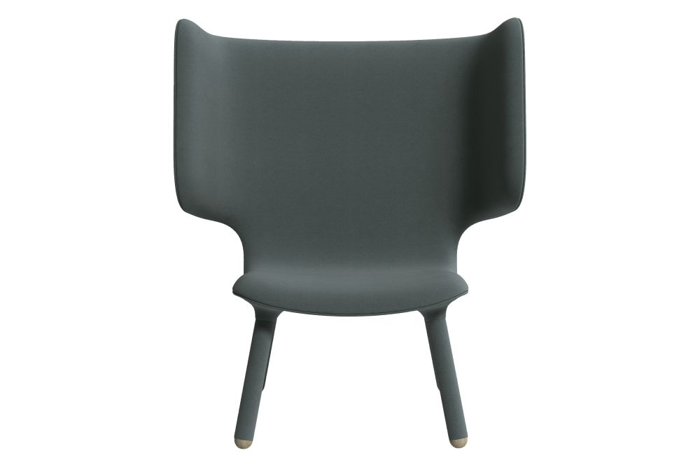 https://res.cloudinary.com/clippings/image/upload/t_big/dpr_auto,f_auto,w_auto/v1603433258/products/tembo-lounge-chair-new-new-works-norgaard-keychayas-clippings-11476048.jpg