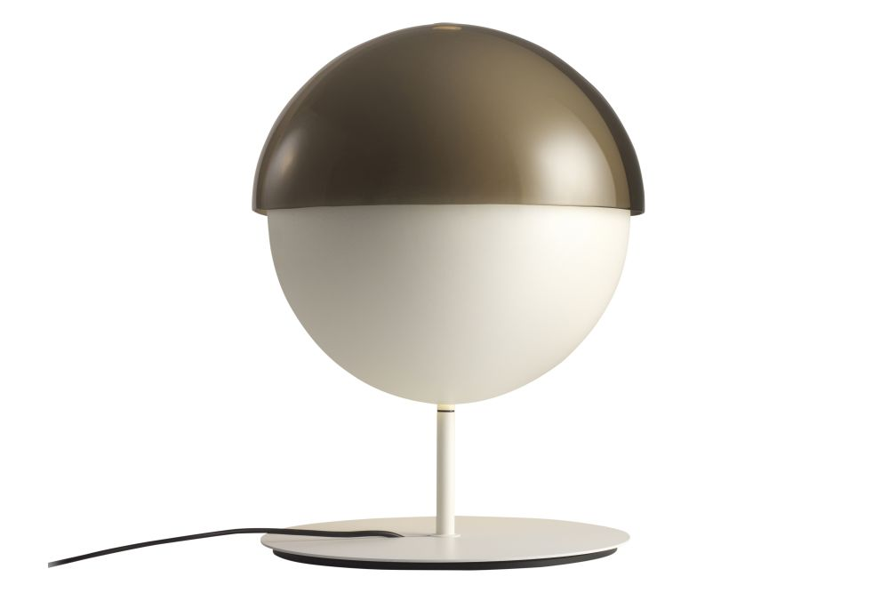 https://res.cloudinary.com/clippings/image/upload/t_big/dpr_auto,f_auto,w_auto/v1603442635/products/theia-m-table-lamp-marset-mathias-hahn-clippings-11476053.jpg