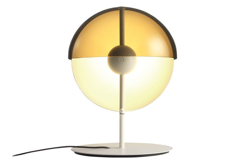 https://res.cloudinary.com/clippings/image/upload/t_big/dpr_auto,f_auto,w_auto/v1603442686/products/theia-m-table-lamp-white-marset-mathias-hahn-clippings-11451802.jpg