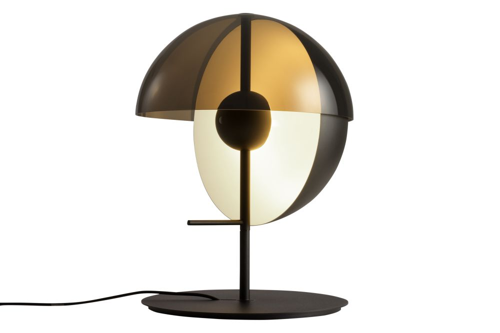 https://res.cloudinary.com/clippings/image/upload/t_big/dpr_auto,f_auto,w_auto/v1603442689/products/theia-m-table-lamp-black-marset-mathias-hahn-clippings-11450640.jpg