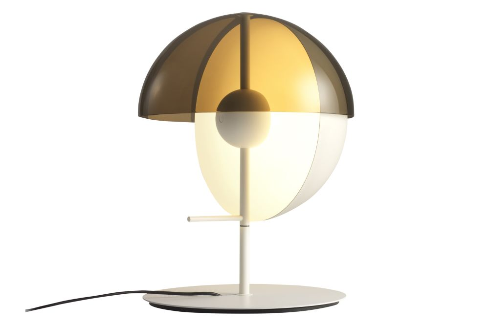 https://res.cloudinary.com/clippings/image/upload/t_big/dpr_auto,f_auto,w_auto/v1603442755/products/theia-m-table-lamp-marset-mathias-hahn-clippings-11451803.jpg