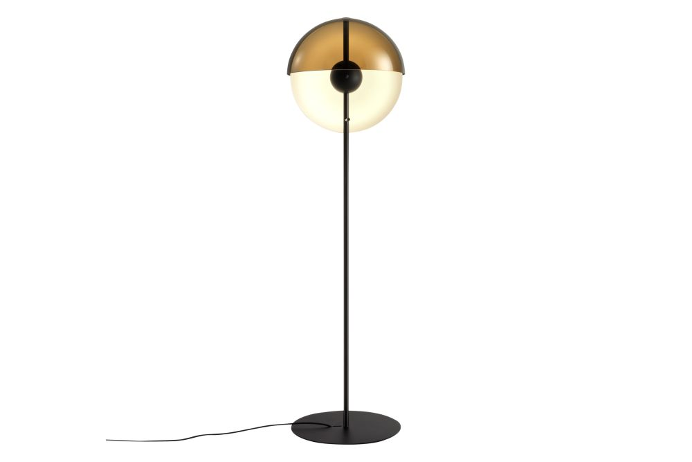 https://res.cloudinary.com/clippings/image/upload/t_big/dpr_auto,f_auto,w_auto/v1603443343/products/theia-p-floor-lamp-black-marset-mathias-hahn-clippings-11450641.jpg