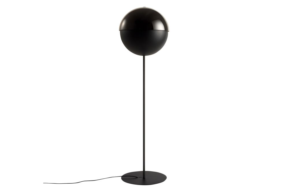 https://res.cloudinary.com/clippings/image/upload/t_big/dpr_auto,f_auto,w_auto/v1603443345/products/theia-p-floor-lamp-marset-mathias-hahn-clippings-11451817.jpg