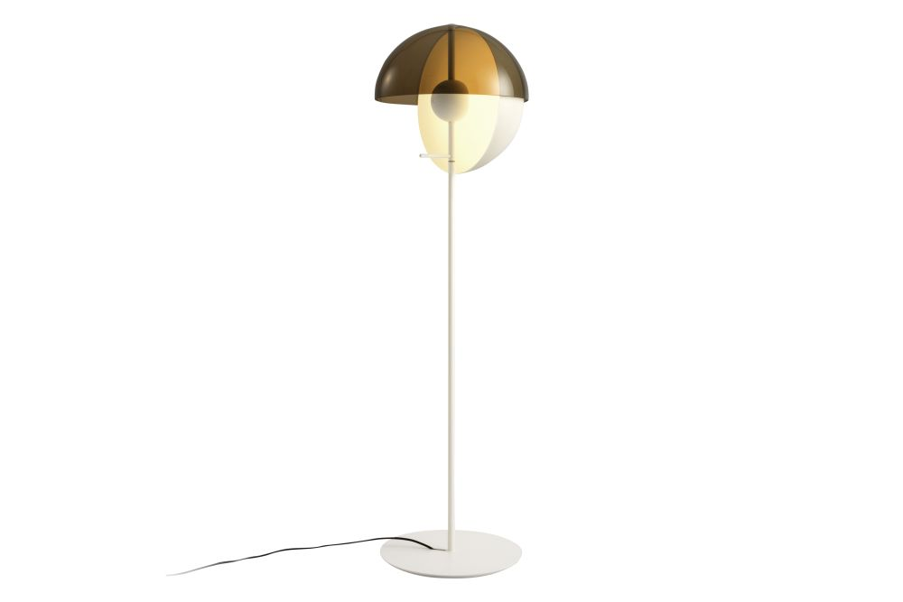 https://res.cloudinary.com/clippings/image/upload/t_big/dpr_auto,f_auto,w_auto/v1603443348/products/theia-p-floor-lamp-white-marset-mathias-hahn-clippings-11451818.jpg