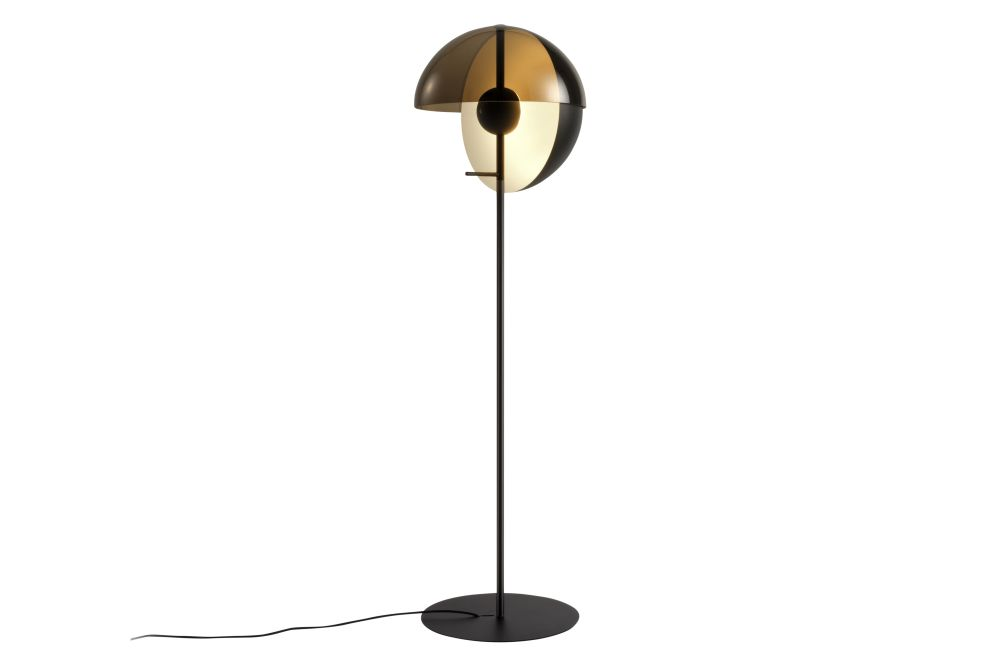 https://res.cloudinary.com/clippings/image/upload/t_big/dpr_auto,f_auto,w_auto/v1603443355/products/theia-p-floor-lamp-marset-mathias-hahn-clippings-11451816.jpg