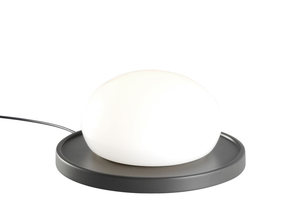 https://res.cloudinary.com/clippings/image/upload/t_big/dpr_auto,f_auto,w_auto/v1603695466/products/bolita-table-lamp-umbra-grey-marset-kaschkasch-clippings-11451910.jpg
