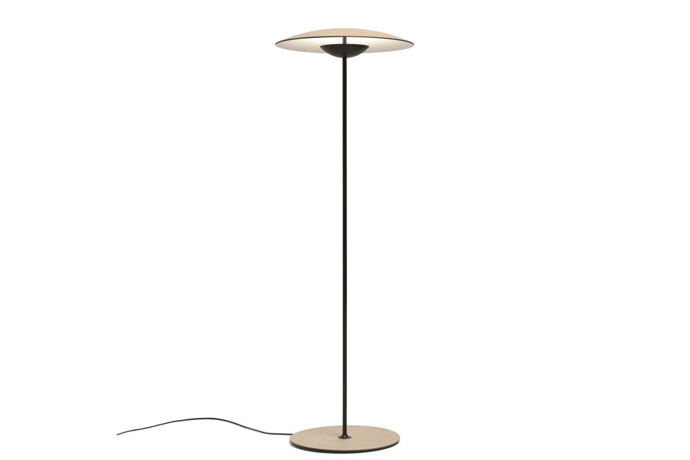 https://res.cloudinary.com/clippings/image/upload/t_big/dpr_auto,f_auto,w_auto/v1603697933/products/ginger-p-floor-lamp-oak-marset-joan-gaspar-clippings-11452048.jpg