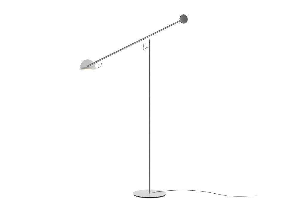 https://res.cloudinary.com/clippings/image/upload/t_big/dpr_auto,f_auto,w_auto/v1603700488/products/copernica-p-floor-lamp-satin-nickelredwhite-marset-ram%C3%ADrez-i-carrillo-clippings-11451602.jpg