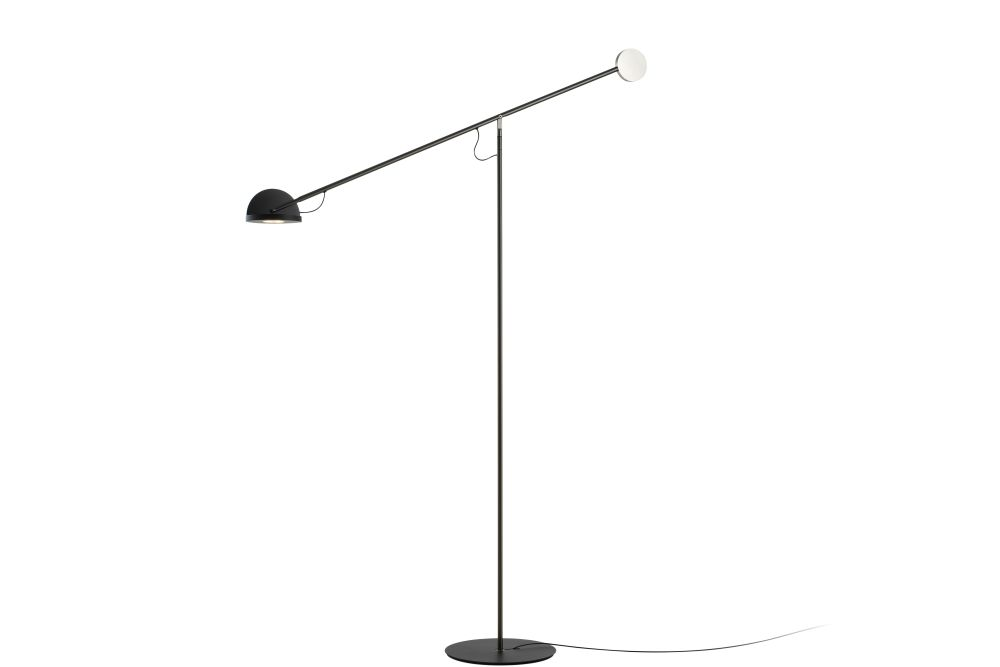 https://res.cloudinary.com/clippings/image/upload/t_big/dpr_auto,f_auto,w_auto/v1603700489/products/copernica-p-floor-lamp-satin-nickelgraphitewhite-marset-ram%C3%ADrez-i-carrillo-clippings-11451601.jpg