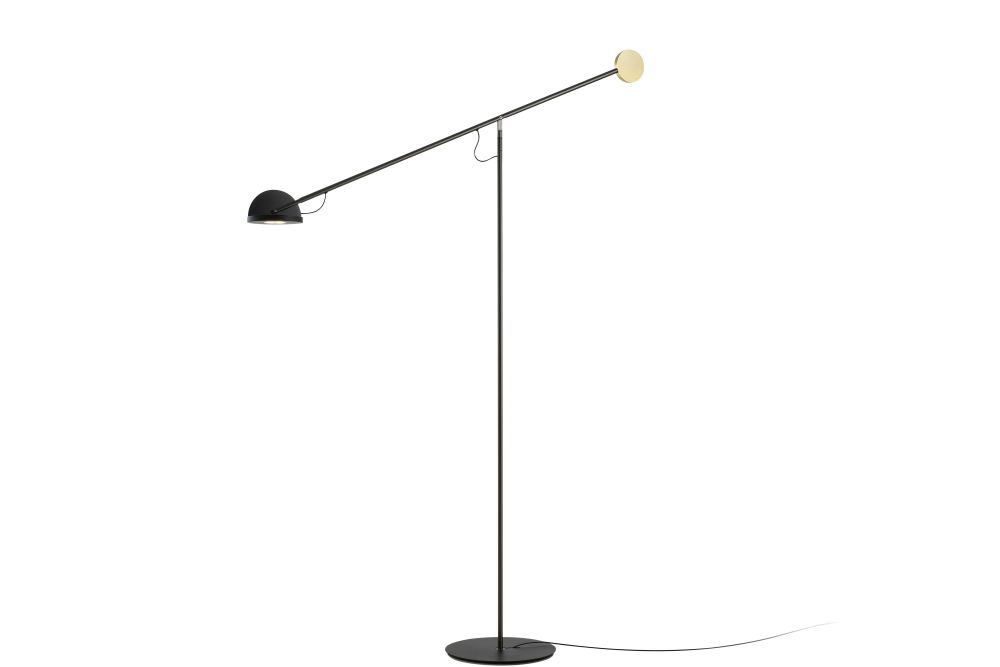 https://res.cloudinary.com/clippings/image/upload/t_big/dpr_auto,f_auto,w_auto/v1603700490/products/copernica-p-floor-lamp-satin-nickelgoldenwhite-marset-ram%C3%ADrez-i-carrillo-clippings-11451598.jpg