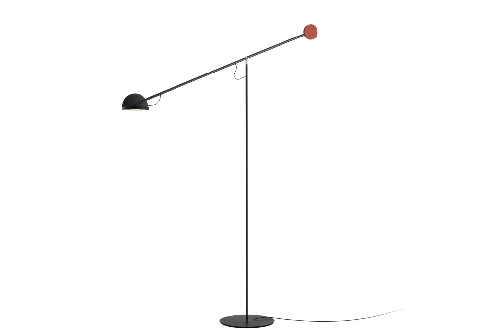 https://res.cloudinary.com/clippings/image/upload/t_big/dpr_auto,f_auto,w_auto/v1603700492/products/copernica-p-floor-lamp-graphitematt-chromeblack-marset-ram%C3%ADrez-i-carrillo-clippings-11451599.jpg