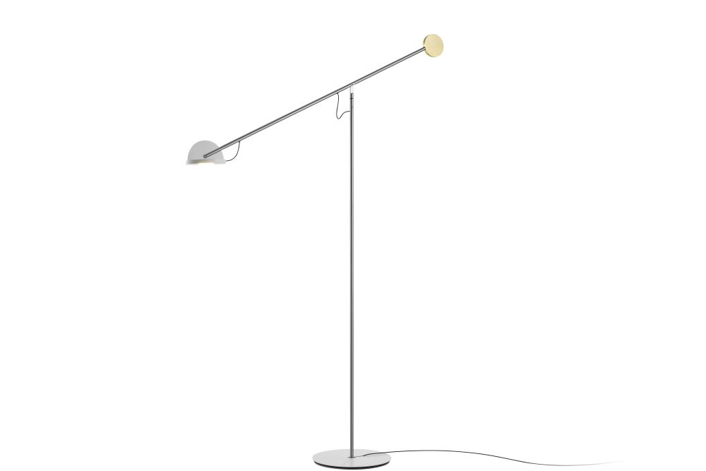 https://res.cloudinary.com/clippings/image/upload/t_big/dpr_auto,f_auto,w_auto/v1603700493/products/copernica-p-floor-lamp-graphitegoldenblack-marset-ram%C3%ADrez-i-carrillo-clippings-11451600.jpg