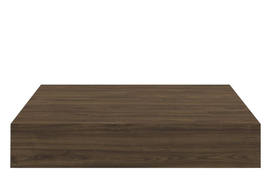 https://res.cloudinary.com/clippings/image/upload/t_big/dpr_auto,f_auto,w_auto/v1603711367/products/mass-wide-coffee-table-new-natural-walnut-new-works-lim-lu-clippings-11475964.jpg