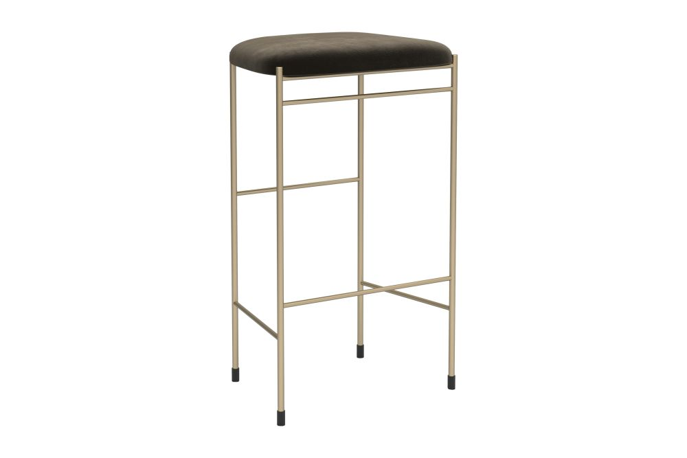 https://res.cloudinary.com/clippings/image/upload/t_big/dpr_auto,f_auto,w_auto/v1603712382/products/covent-bar-stool-new-works-arde-design-studio-clippings-11476918.jpg