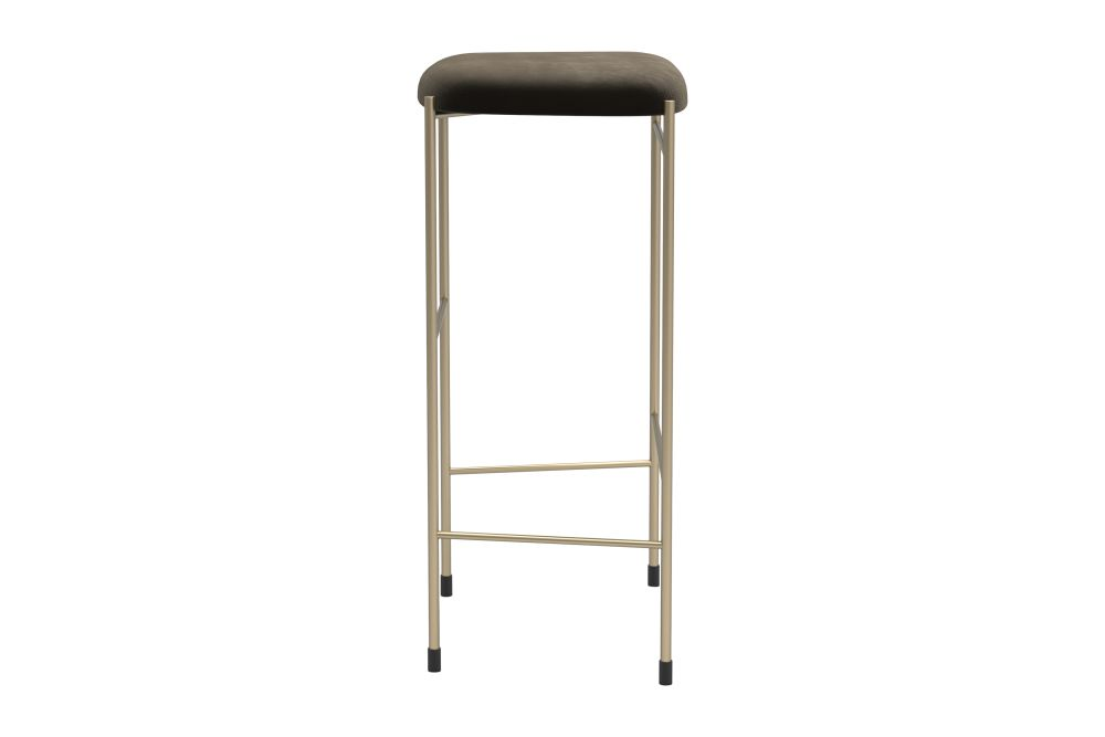 https://res.cloudinary.com/clippings/image/upload/t_big/dpr_auto,f_auto,w_auto/v1603712382/products/covent-bar-stool-new-works-arde-design-studio-clippings-11476919.jpg