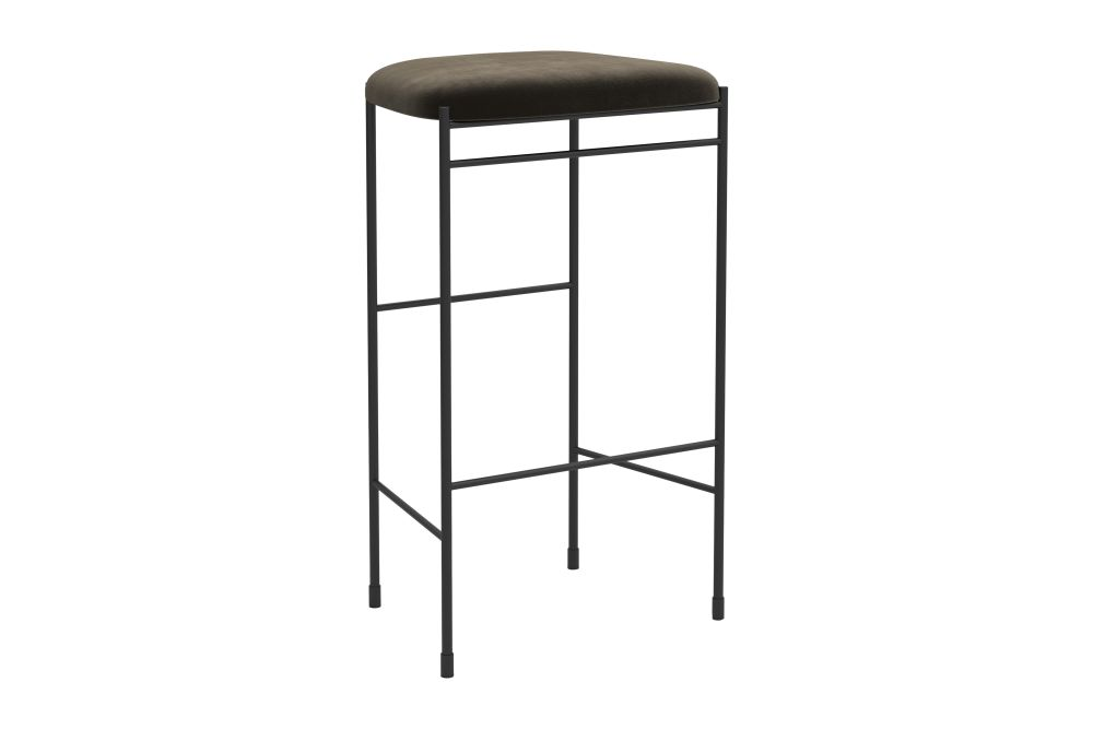 https://res.cloudinary.com/clippings/image/upload/t_big/dpr_auto,f_auto,w_auto/v1603712382/products/covent-bar-stool-new-works-arde-design-studio-clippings-11476920.jpg