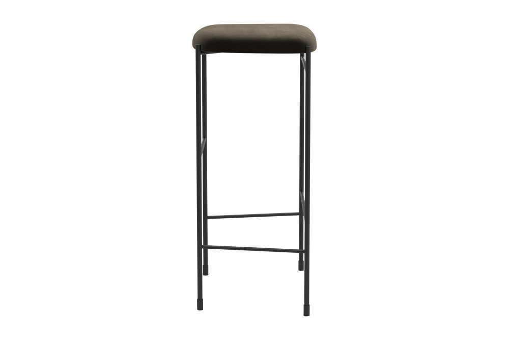 https://res.cloudinary.com/clippings/image/upload/t_big/dpr_auto,f_auto,w_auto/v1603712382/products/covent-bar-stool-new-works-arde-design-studio-clippings-11476921.jpg