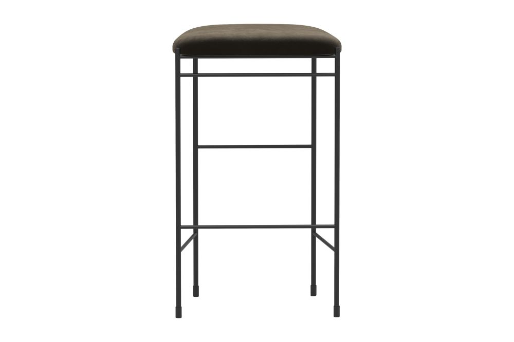 https://res.cloudinary.com/clippings/image/upload/t_big/dpr_auto,f_auto,w_auto/v1603712382/products/covent-bar-stool-new-works-arde-design-studio-clippings-11476926.jpg