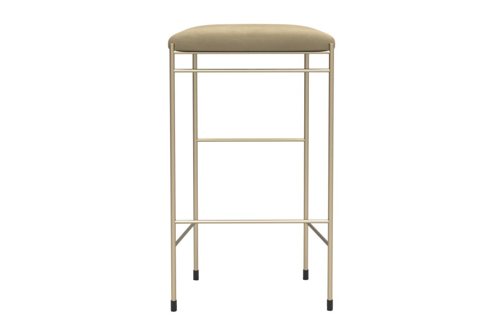 https://res.cloudinary.com/clippings/image/upload/t_big/dpr_auto,f_auto,w_auto/v1603712383/products/covent-bar-stool-new-works-arde-design-studio-clippings-11476923.jpg