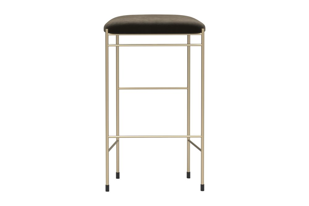 https://res.cloudinary.com/clippings/image/upload/t_big/dpr_auto,f_auto,w_auto/v1603712383/products/covent-bar-stool-new-works-arde-design-studio-clippings-11476924.jpg