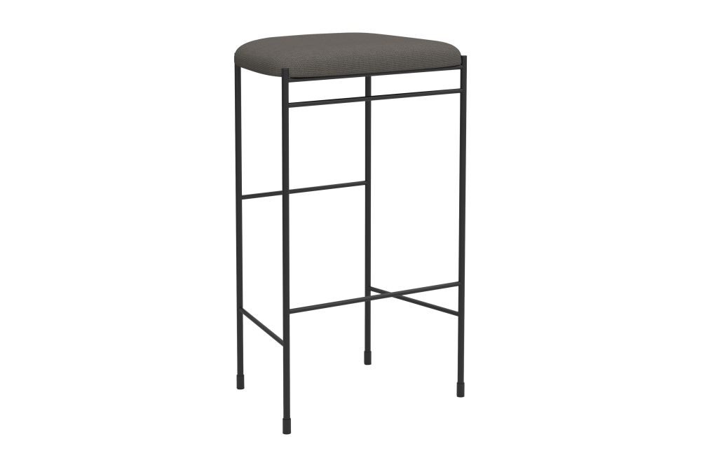 https://res.cloudinary.com/clippings/image/upload/t_big/dpr_auto,f_auto,w_auto/v1603712383/products/covent-bar-stool-new-works-arde-design-studio-clippings-11476925.jpg