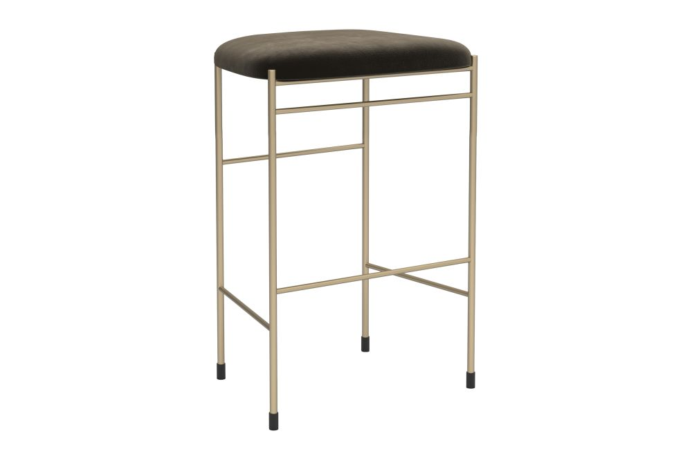 https://res.cloudinary.com/clippings/image/upload/t_big/dpr_auto,f_auto,w_auto/v1603712383/products/covent-bar-stool-new-works-arde-design-studio-clippings-11476927.jpg