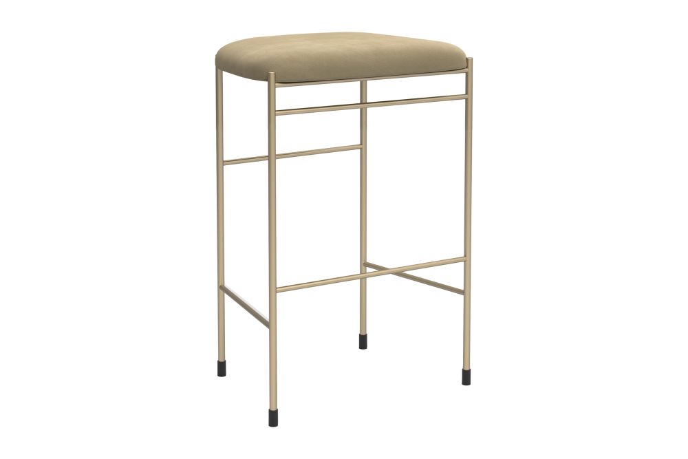 https://res.cloudinary.com/clippings/image/upload/t_big/dpr_auto,f_auto,w_auto/v1603712383/products/covent-bar-stool-new-works-arde-design-studio-clippings-11476931.jpg