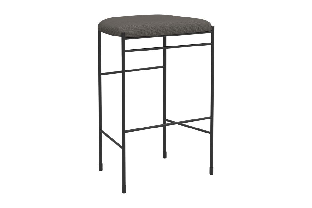 https://res.cloudinary.com/clippings/image/upload/t_big/dpr_auto,f_auto,w_auto/v1603712384/products/covent-bar-stool-new-works-arde-design-studio-clippings-11476928.jpg