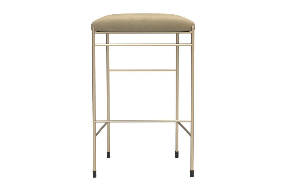 https://res.cloudinary.com/clippings/image/upload/t_big/dpr_auto,f_auto,w_auto/v1603712384/products/covent-bar-stool-new-works-arde-design-studio-clippings-11476929.jpg