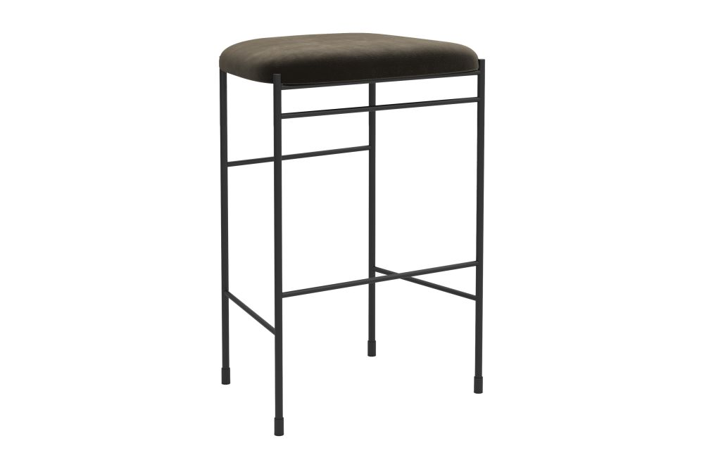 https://res.cloudinary.com/clippings/image/upload/t_big/dpr_auto,f_auto,w_auto/v1603712384/products/covent-bar-stool-new-works-arde-design-studio-clippings-11476930.jpg
