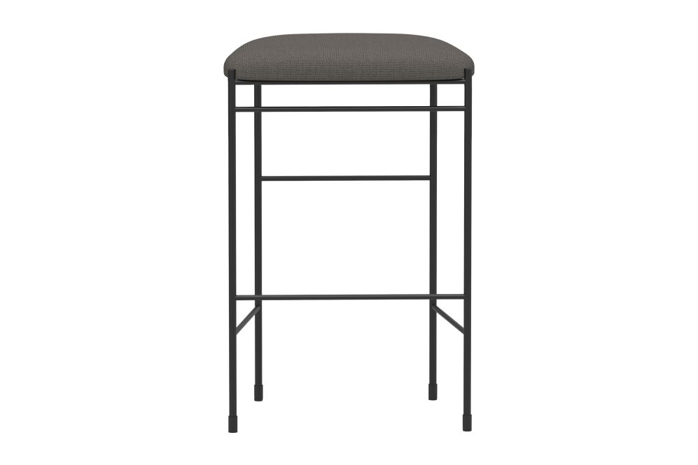 https://res.cloudinary.com/clippings/image/upload/t_big/dpr_auto,f_auto,w_auto/v1603712384/products/covent-bar-stool-new-works-arde-design-studio-clippings-11476932.jpg