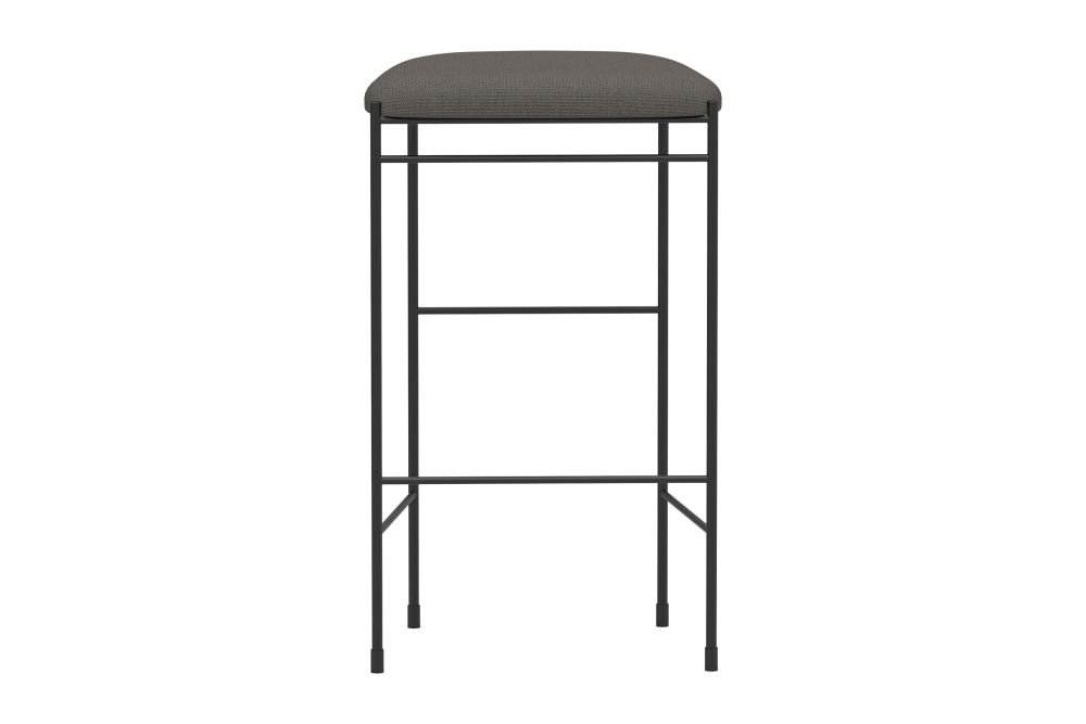 https://res.cloudinary.com/clippings/image/upload/t_big/dpr_auto,f_auto,w_auto/v1603712384/products/covent-bar-stool-new-works-arde-design-studio-clippings-11476933.jpg