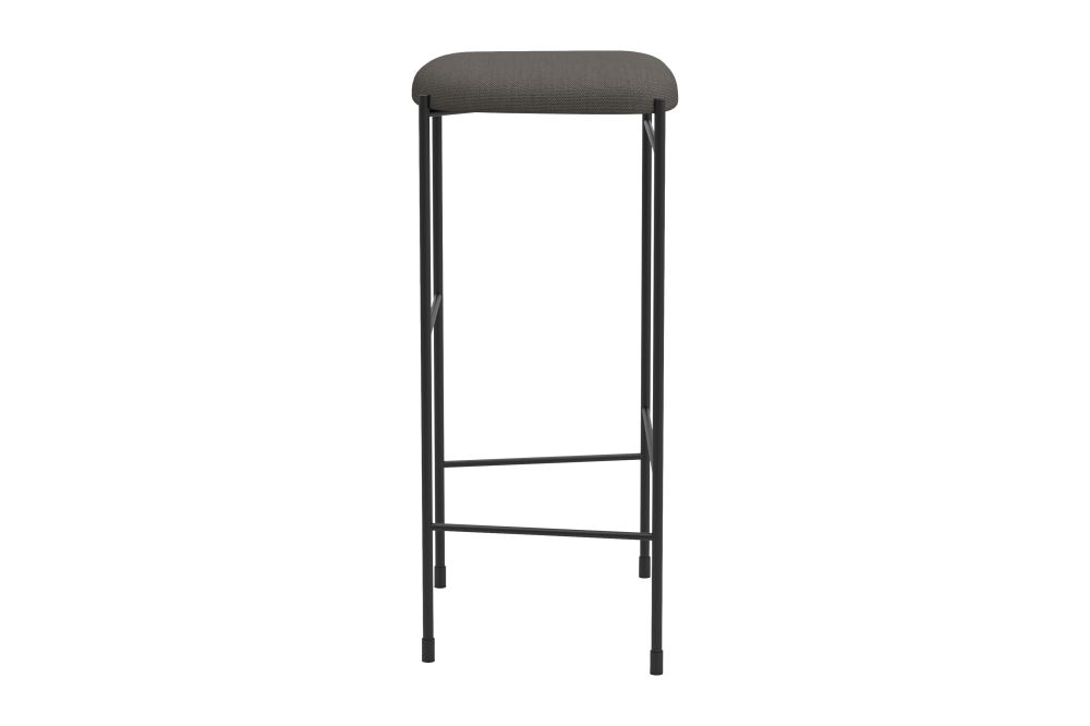 https://res.cloudinary.com/clippings/image/upload/t_big/dpr_auto,f_auto,w_auto/v1603712385/products/covent-bar-stool-new-works-arde-design-studio-clippings-11476934.jpg