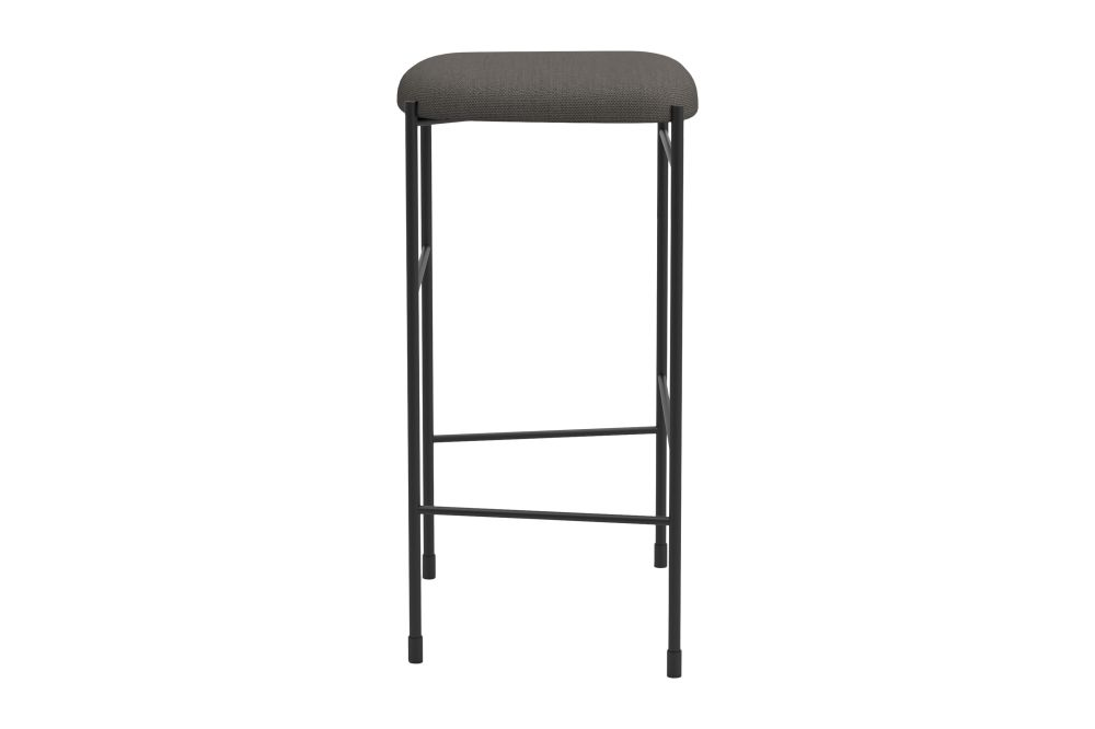 https://res.cloudinary.com/clippings/image/upload/t_big/dpr_auto,f_auto,w_auto/v1603712385/products/covent-bar-stool-new-works-arde-design-studio-clippings-11476935.jpg