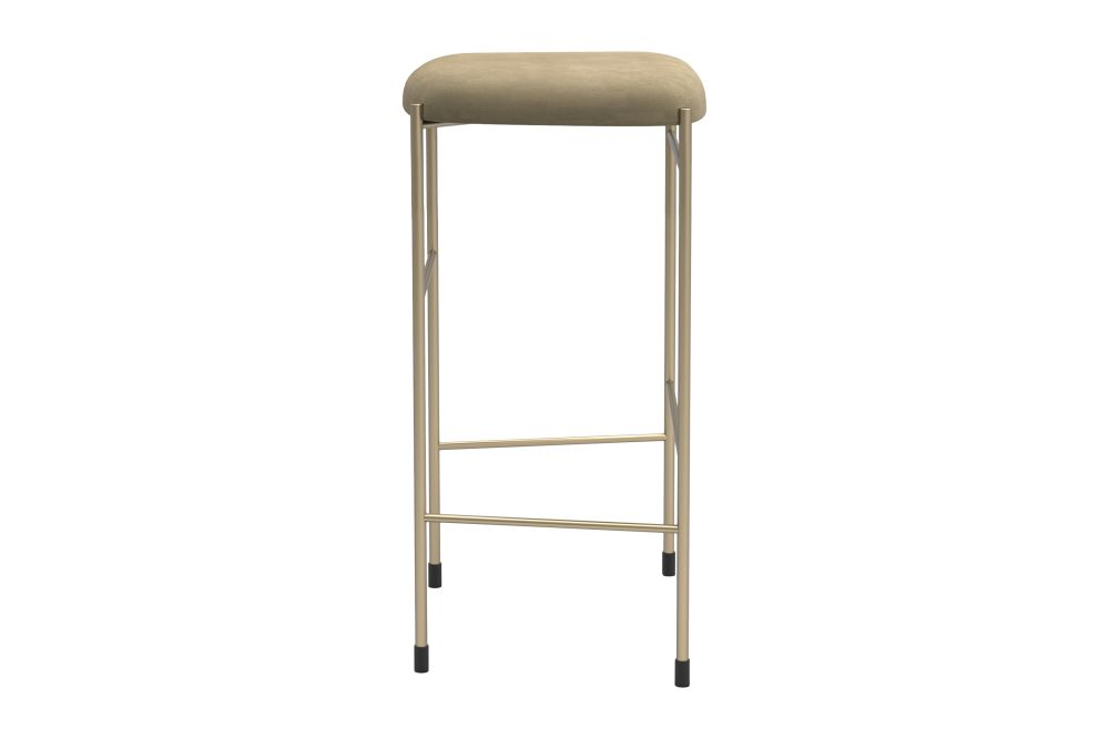 https://res.cloudinary.com/clippings/image/upload/t_big/dpr_auto,f_auto,w_auto/v1603712385/products/covent-bar-stool-new-works-arde-design-studio-clippings-11476936.jpg