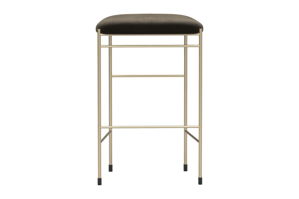 https://res.cloudinary.com/clippings/image/upload/t_big/dpr_auto,f_auto,w_auto/v1603712385/products/covent-bar-stool-new-works-arde-design-studio-clippings-11476937.jpg