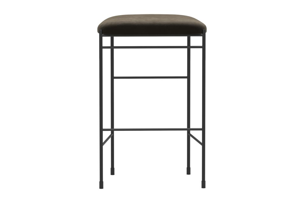 https://res.cloudinary.com/clippings/image/upload/t_big/dpr_auto,f_auto,w_auto/v1603712385/products/covent-bar-stool-new-works-arde-design-studio-clippings-11476938.jpg