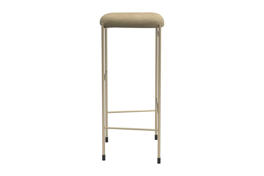 https://res.cloudinary.com/clippings/image/upload/t_big/dpr_auto,f_auto,w_auto/v1603712385/products/covent-bar-stool-new-works-arde-design-studio-clippings-11476941.jpg