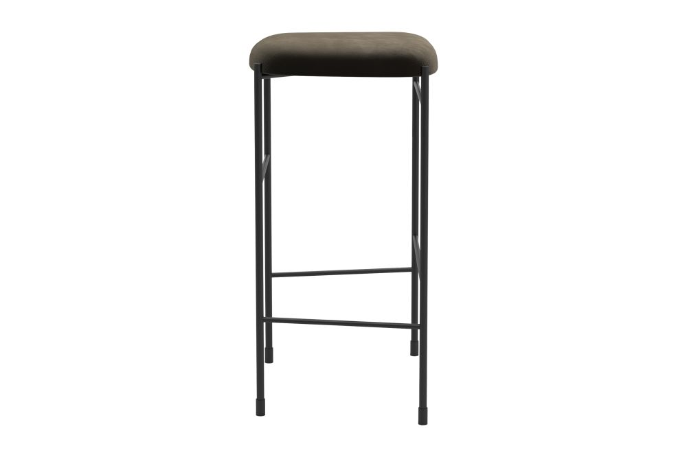 https://res.cloudinary.com/clippings/image/upload/t_big/dpr_auto,f_auto,w_auto/v1603712386/products/covent-bar-stool-new-works-arde-design-studio-clippings-11476939.jpg