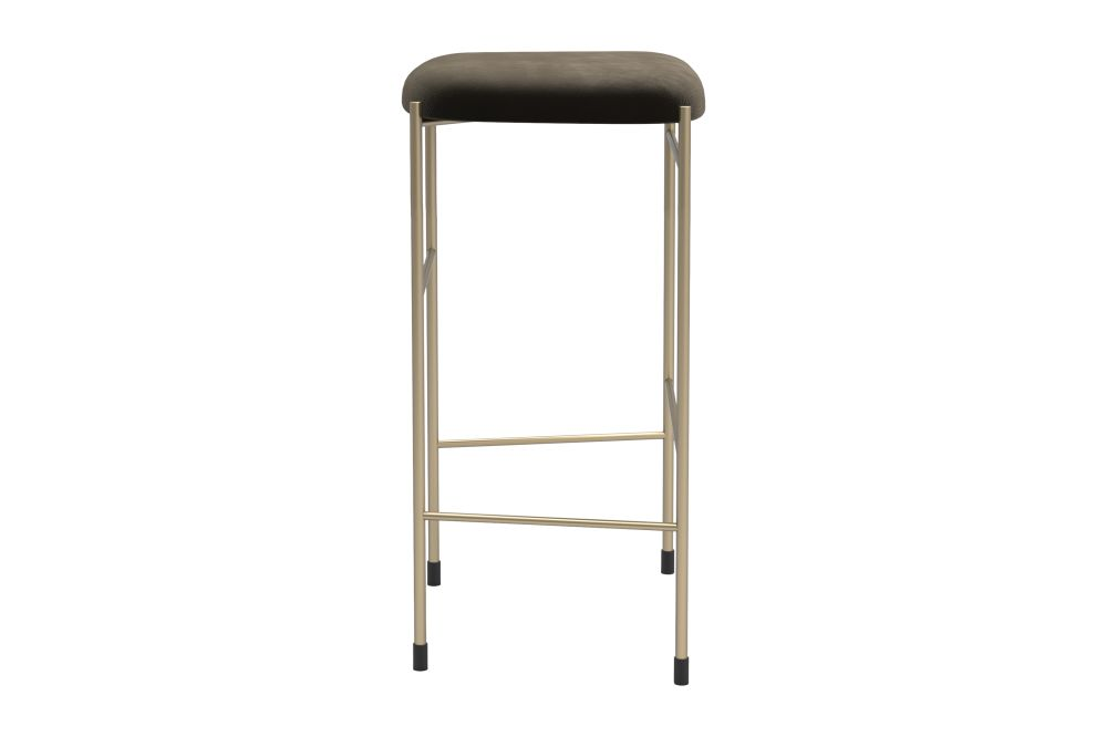 https://res.cloudinary.com/clippings/image/upload/t_big/dpr_auto,f_auto,w_auto/v1603712386/products/covent-bar-stool-new-works-arde-design-studio-clippings-11476940.jpg