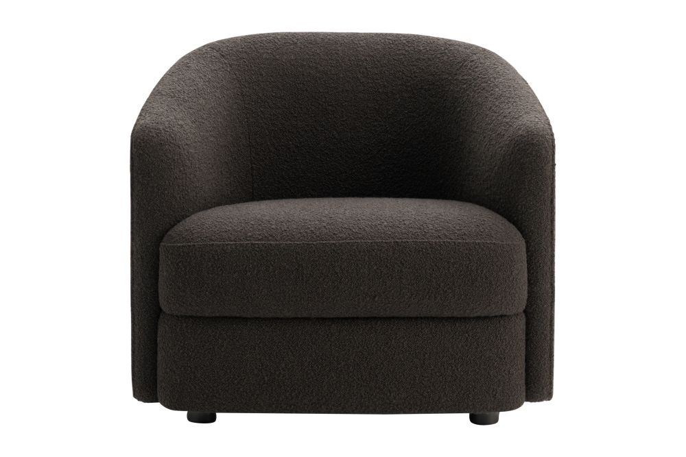 https://res.cloudinary.com/clippings/image/upload/t_big/dpr_auto,f_auto,w_auto/v1603774894/products/covent-lounge-chair-floyd-new-works-arde-design-studio-clippings-11475733.jpg