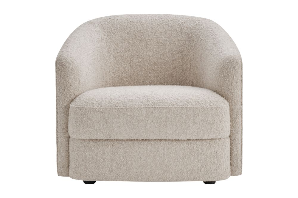https://res.cloudinary.com/clippings/image/upload/t_big/dpr_auto,f_auto,w_auto/v1603774895/products/covent-lounge-chair-new-works-arde-design-studio-clippings-11477071.jpg