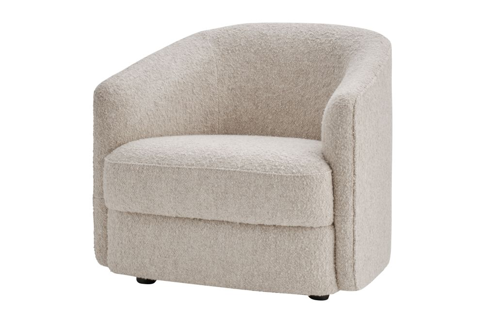 https://res.cloudinary.com/clippings/image/upload/t_big/dpr_auto,f_auto,w_auto/v1603774898/products/covent-lounge-chair-new-works-arde-design-studio-clippings-11477072.jpg
