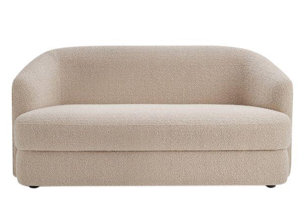Floyd,New Works,Sofas