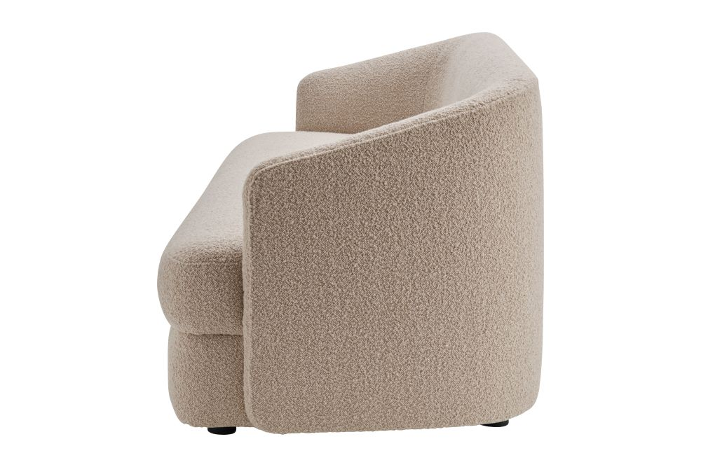 https://res.cloudinary.com/clippings/image/upload/t_big/dpr_auto,f_auto,w_auto/v1603780420/products/covent-sofa-3-seater-deep-variations-new-works-arde-design-studio-clippings-11477095.jpg